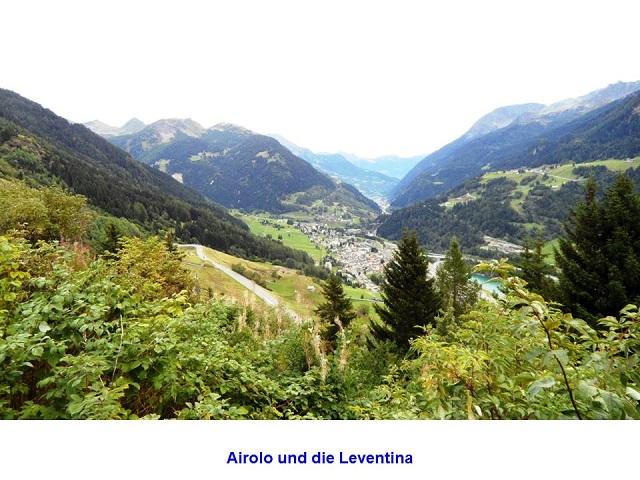 airolo-und-die-leventina