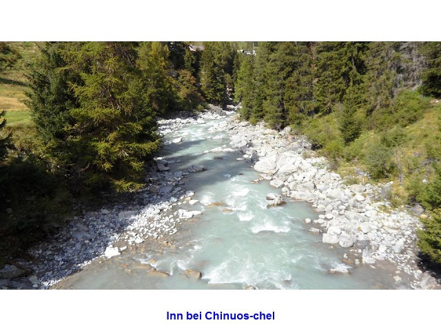 inn-bei-chinuos-chel
