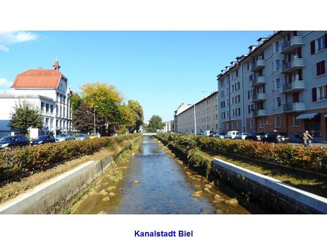 kanalstadt-biel