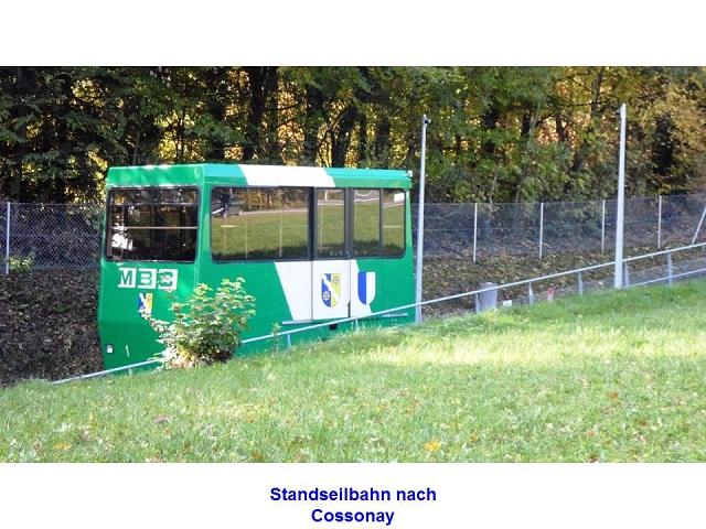 standseilbahn-nach-cossonay