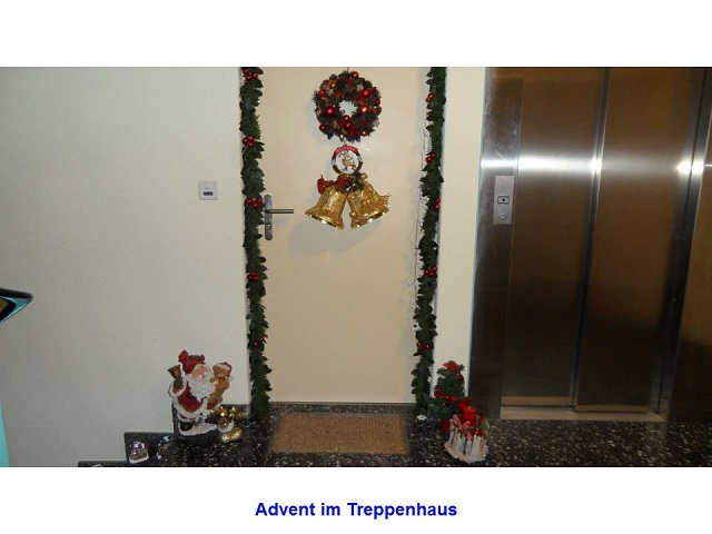 advent-im-treppenhaus