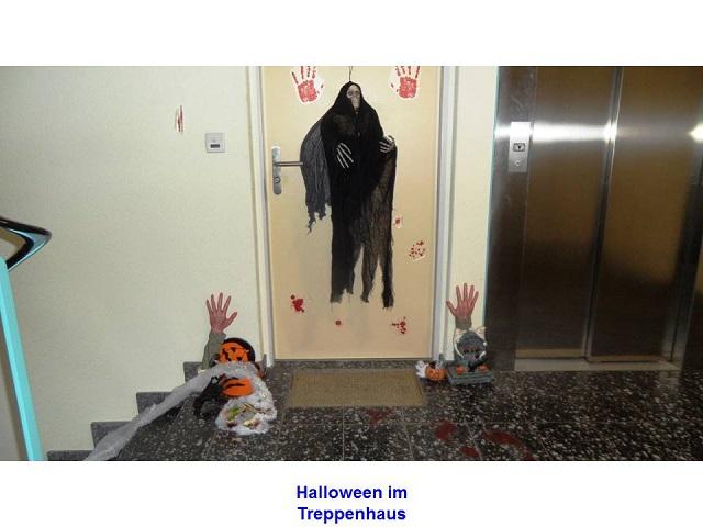 halloween-im-treppenhaus