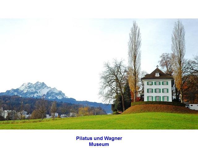 pilatus-und-wagner-museum